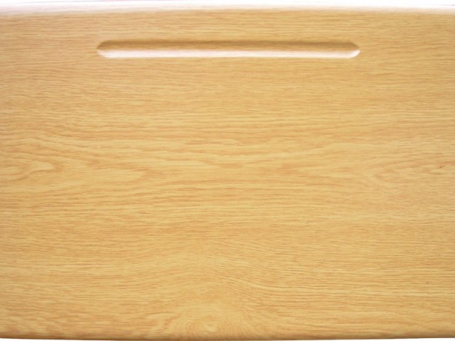 Incroyable Wood School Desk Top 2yd2lg9po2yghefge7ztoq